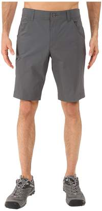Marmot Arch Rock Short Men's Shorts