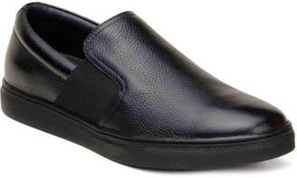 Belvedere Benjamin Slip-On Sneaker - Men's