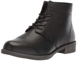 Propet Women's Tatum Lace Bootie Ankle Boot