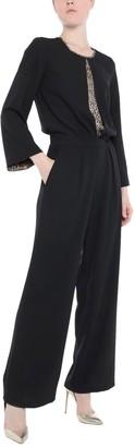 Angela Mele Milano Jumpsuits - Item 54167255XQ