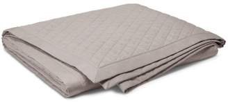 Ralph Lauren Bedford Quilted Coverlet, King