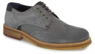 Ted Baker Brycces Wingtip Oxford