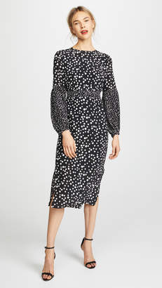 DAY Birger et Mikkelsen RIXO London Anna Dress