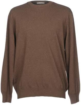 ANDREA FENZI Sweaters - Item 39663703MK