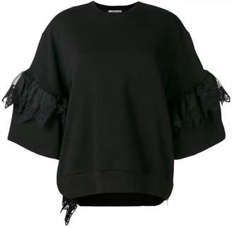 Preen by Thornton Bregazzi Ira sweatshirt