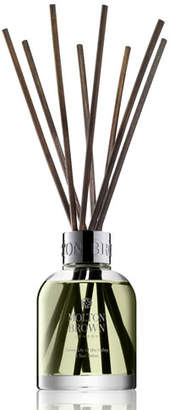 Molton Brown Dewy Lily of the Valley & Star Anise Aroma Reeds, 5 oz./ 150 mL