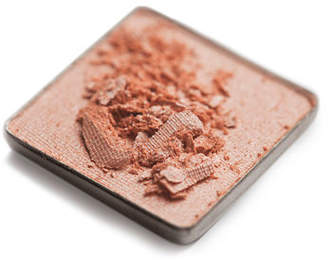 Trish McEvoy Glaze Eyeshadow $19 thestylecure.com