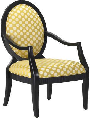 Rosdorf Park Pittman Fabric Armchair