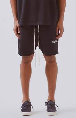 FOG - Fear Of God Essentials Sweat Shorts