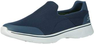 0f9cb541e0d Skechers Grey Slip Ons   Loafers For Men - ShopStyle Canada