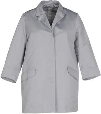ADD Overcoats - Item 41615912QK