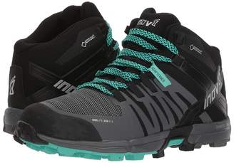 Inov-8 Roclite 320 GTX Women's Shoes