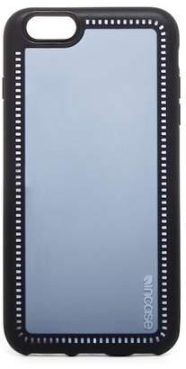 Incase Designs Crate iPhone 6 Plus & 6s Plus Case