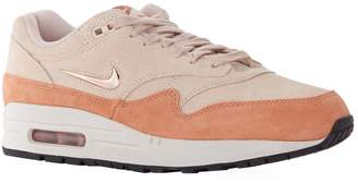 Nike 1 Premium SC Sneakers