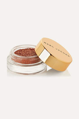 Marc Jacobs Beauty - See-quins Glam Glitter Eyeshadow - Copperazzi 86
