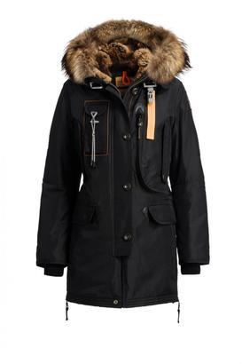 Parajumpers Kodiak Down Coat $1,077 thestylecure.com