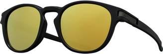Oakley Latch Asian Fit Sunglasses