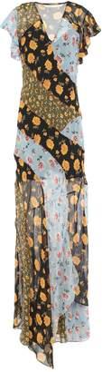 Veronica Beard Long dresses - Item 34983895UK
