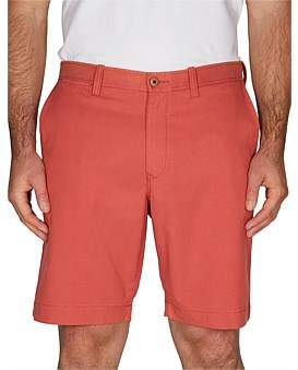 Tommy Bahama Offshore Short