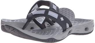 Columbia Sunbreezetm Vent Cruz Flip Women's Sandals