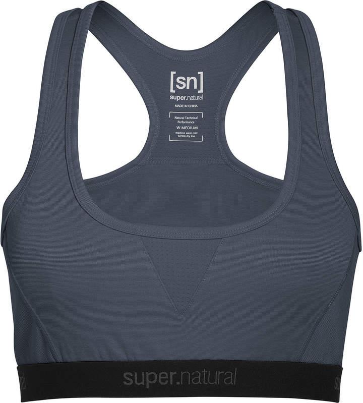 SUPER.NATURAL Semplice 260 - BH für Damen