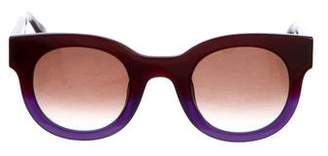 Thierry Lasry Oversize Celebrity Sunglasses