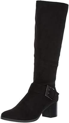 Aerosoles Women's CHATROOM Knee High Boot