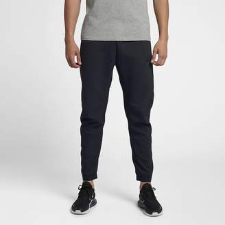Nike Sportswear Tech Pack Woven Men's Pants