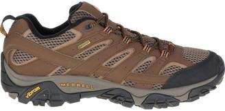 Merrell Moab 2 GTX Hiking Shoe - Men's