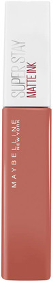 Maybelline Superstay 24 Matte Ink Lipstick (Various Shades) - 70 Amazonian