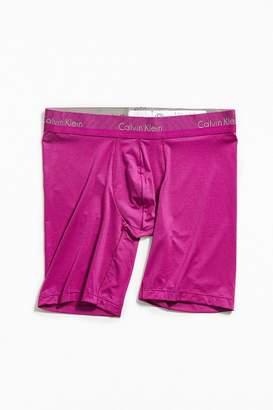 Calvin Klein Light Boxer Brief
