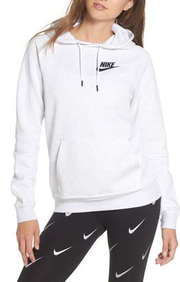Nike Sportswear Rally Women's Hoodie