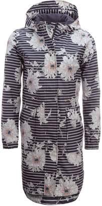 Joules Raina Print Jacket - Women's