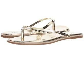 Bebe Ilistra Women's Sandals