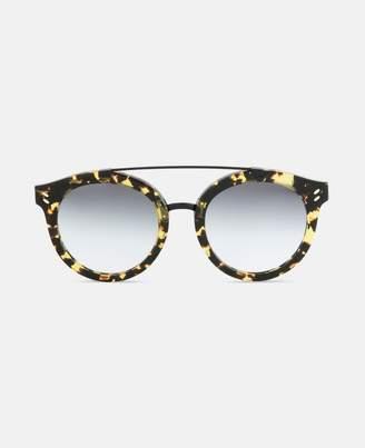 Stella McCartney Eyewear - Item 95000905