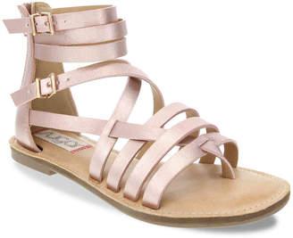 Sugar Malou Gladiator Sandal - Women's