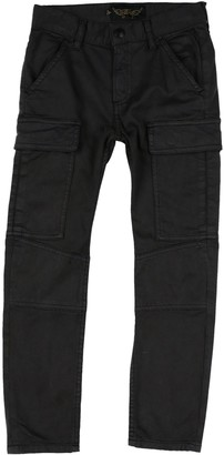 Finger In The Nose Casual pants - Item 13080259