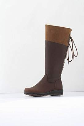 Martino of Canada Blitz Womens Boots