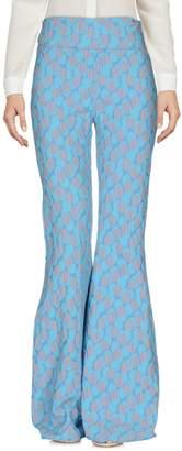 Sucrette Casual pants