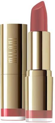 Milani Color Statement Lipstick, Naturally Chic