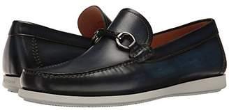 Magnanni Men's Marbella Slip-On Loafer