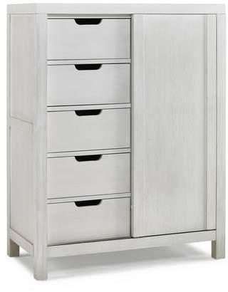 Tiamo Ti Amo Castello Chifforobe Dresser