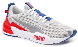 Puma Cell Phase Sheer Sneaker - Men's