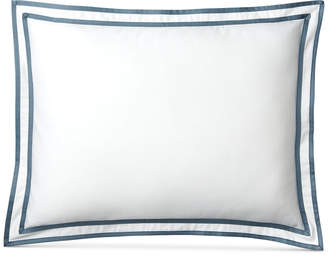 "Lauren Ralph Lauren Spencer Border 12"" x 16"" Decorative Pillow Bedding"