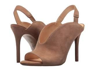 Nine West Moore9X9 Women's Sandals