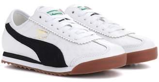 Puma x Tomas Maier Roma 68 Sneakers