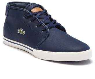 a8a4df65c07aea Lacoste Ampthill 119 1 CMA Sneaker
