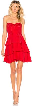 Parker Lanelle Dress