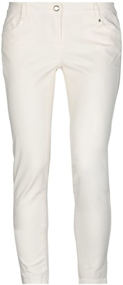 Eco Casual pants - Item 13290326WF