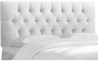 Skyline Furniture California King Headboard